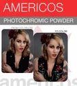 Photochromic Pigment Powder