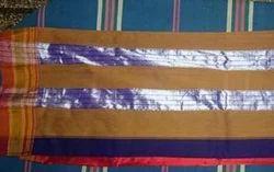 Plain Silk Designer Saree