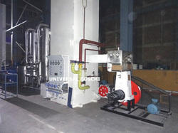 Medical Gas Oxygen Plant for Hospital Uses