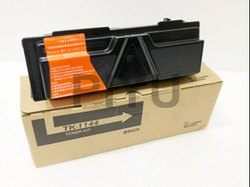 COMPATIBLE Black FS 1035/1135MFP, ECOSYS M2035/M2535 Toner Cartridge, For COPIER