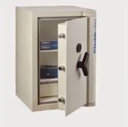 COBRA Security Safe 3.2 Feet 2KL