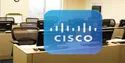 Cisco Contact Center Enterprise