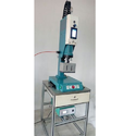 15 kHz Ultrasonic Plastic Welding Machine
