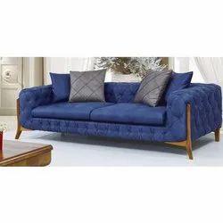 Global Sofa Set