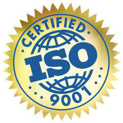 Hospital and Healthcare ISO 9001: 2015 Certification Service