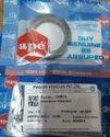 108874 Check Nut Ape Genuine Parts