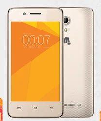 Micromax Bharat 2 Plus  Mobile Phones