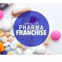 Pharma Franchise in Palakkad