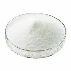 Vitamin C/ Ascorbic Acid