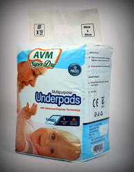 Adult Underpad