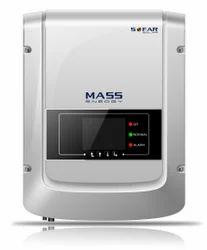 Sofar 2200TL Solar Inverter