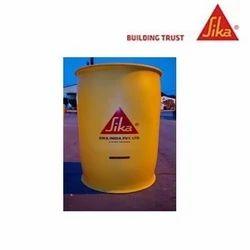 SIKA Floor Hardener (30kg)