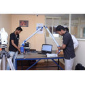 Portable Cmm Inspection Services