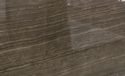 Tobeco Brown Colored Marble