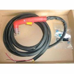 Trafimet A90 Plasma Torch