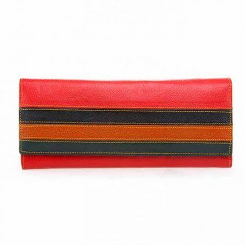 Women Leather Wallet 162e3d7669fce