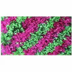 Mat M-9 Artificial  Wall Grass