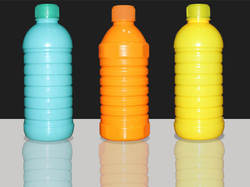 Screw Cap 200 Ml -1000 Ml Pesticide Bottle