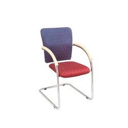 SF-605 Visitor Chair