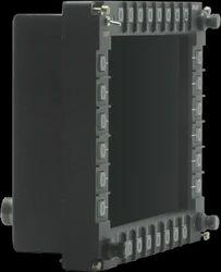 Multifunction LCD Display
