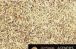 Wood Wool Board 18mm Yellow