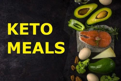 Keto Diet Meal Delivery Service Pune In Koregaon Park Pune Jalan Healthcare Private Limited Id 22132971273