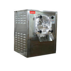 Gelato Ice Cream Making Machine