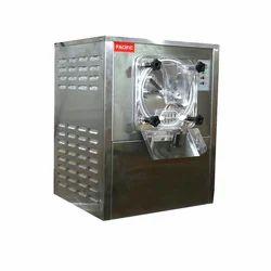Gelato Ice Cream Making Machine