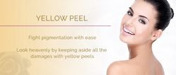Retinol Yellow Peel