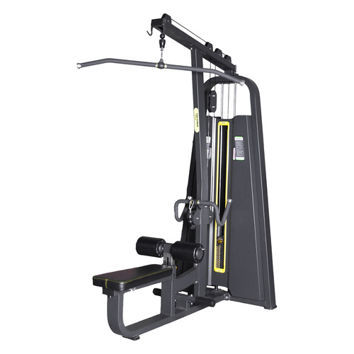 Lat Pull Down/row Ds 012a (dual)