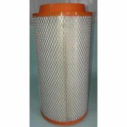 Sabroe- Refrigeration Compressor Parts- Filters
