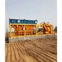 AH 30 Fully Automatic Concrete Batching Plant