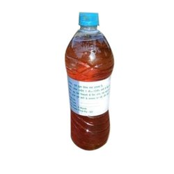 Vermiwash Liquid, Target Crops: Vegetables, Packaging Size: 1 Liter