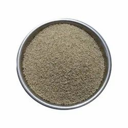Gluten Foxtail Millets, Packaging Type: Sack Bag