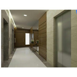 Office and Commercial Interior Services