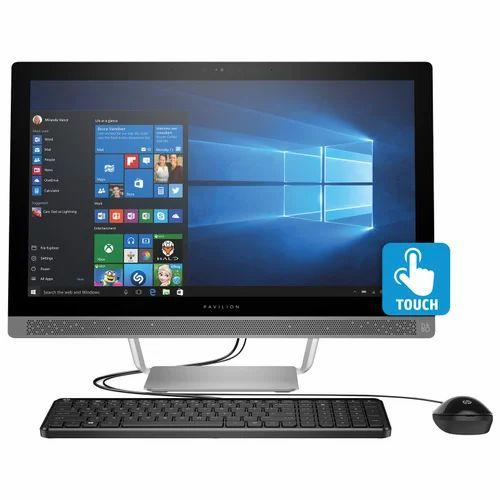 Groovy Samsung Intel Core I 5 Computer Interior Design Ideas Tzicisoteloinfo