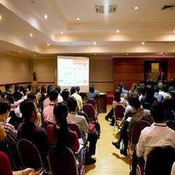 Technical Seminar Service