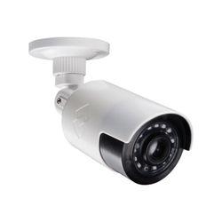 Teddy Bear CCTV Security Camera