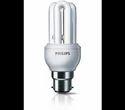 Stick Energy Saving Bulb