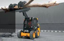 JCB Robot