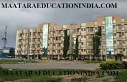Top Education Consultant in Banglore, No. Of Persons: 25