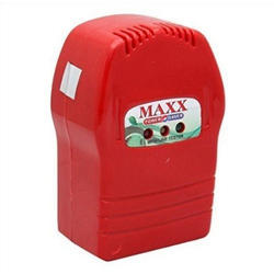 Max Power Saver