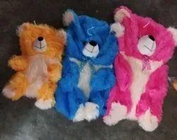Bonda Soft Toys Skin