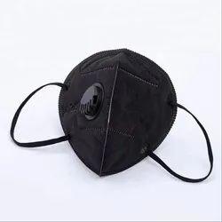 n95 mask carbon