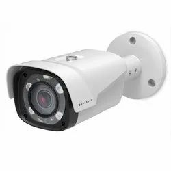 Ambicam Analog Camera Ultra Wide Angle Outdoor Security Camera, 20 to 25 m