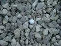 Constructions Stones