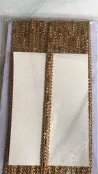 Zari Fancy Lace