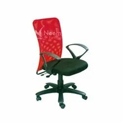 NF-133 High Back Mesh Office Chair