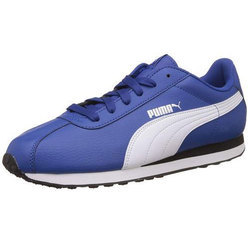 200db8621b141d Mens Puma Turin Blue Sneakers, Rs 2249 /pair, RD Fashion Freak | ID ...