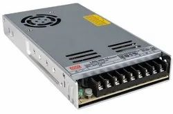LRS-350-15 Meanwell SMPS Power Supply